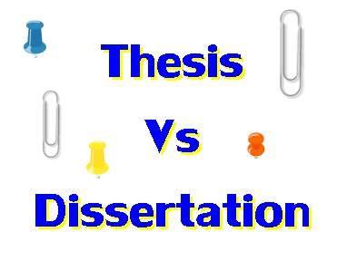 Dissertation Defense guidlines 1 - Valdosta State University